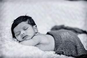 Newborn Photoshoot Newborn Photographer Chicago | DARS Photography