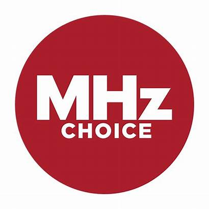 Mhz Choice Cyber Monday Wikipedia Offer Networks