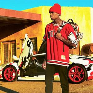 bulls red bulls jersey swag chris brown clothes shoes bag ...