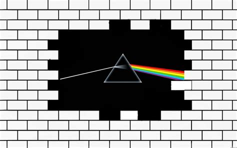 Hd Pink Floyd Wallpaper Pink Floyd The Wall By Johncookart On Deviantart