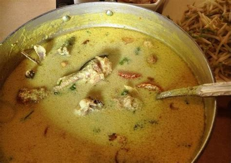 Resep sambal ayam geprek ( foto : Resep Soto Ayam Medan Oleh Gabysca Martova - Resep Masakan ...