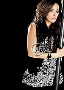 Picture of Dalia El Behairy