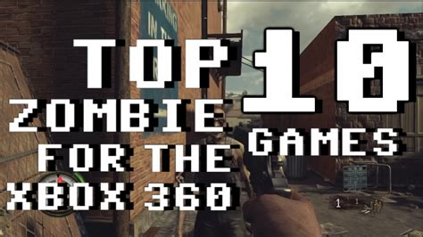 zombie survival games xbox  iotea