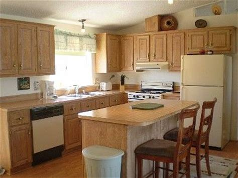 country kitchen islands with seating small country kitchen island with seating small kitchen