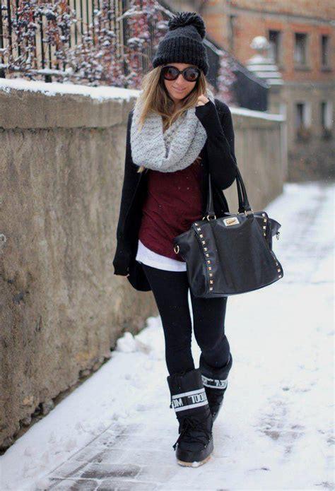 Winter dress outfit ideas pinterest Naf Dresses