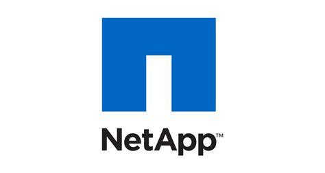 NetApp Inc. (NASDAQ:NTAP) & ICICI Bank Ltd (ADR) (NYSE:IBN)