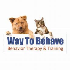 Dog And Cat Trainer, Animal Behaviorist, Vancouver, Portland