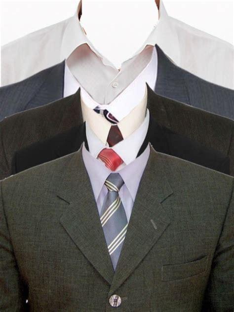 suit mockup psd templates  photoshop texty cafe