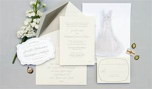 birkhofer invitation custom gallery anticipate invitations With personalised foil wedding invitations