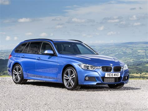 bmw  xdrive touring