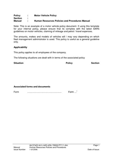 liability release letter  printable documents
