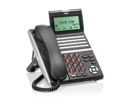 nec phone system manual nec dt400 user guide the knownledge