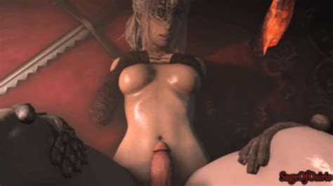 dark souls porn r34 funny cocks and best porn r34 futanari shemale i fap d