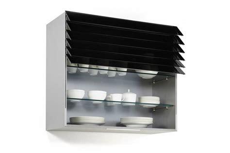 meuble cuisine avec rideau coulissant rideau coulissant pour meuble maison design bahbe com