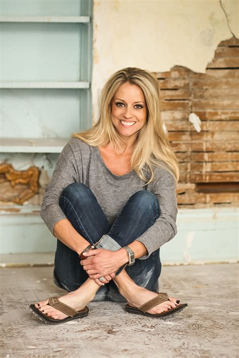 the rehab addict nicole curtis s tips on how to buy and rehab an old house popsugar home