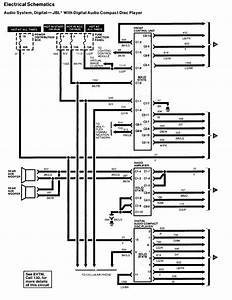 Need Wiring Diagram Fort 1995 Ford Thunderbird Premium