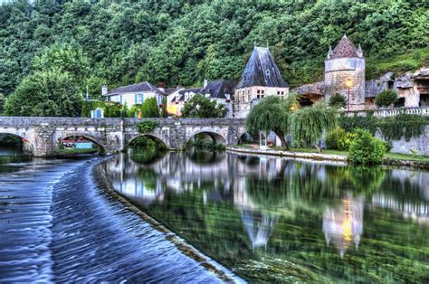 gift for 50th wedding anniversary brantôme onstandby onstandby