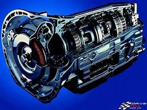 Boite S Tronic 7 : drive4u automotive technology glossary 7g tronic ~ Gottalentnigeria.com Avis de Voitures
