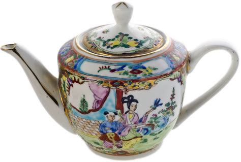 Painted Porcelain Teapot  Sound, Light, Rental, Event. Granite Kitchen Cart. Costco Kitchen Mat. Mission Kitchen. Aloha Kitchen Las Vegas. Kitchen Masters. California Piza Kitchen. Best Play Kitchens. Elle Decor Kitchens