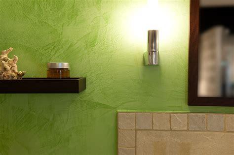 Wandfarbe Streichen Techniken by Malerbetrieb Siebertz R 246 Srath Wandfarbe Anstrich
