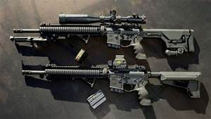 Ar-15 Build Tools To Make Your Rifle Build Easy