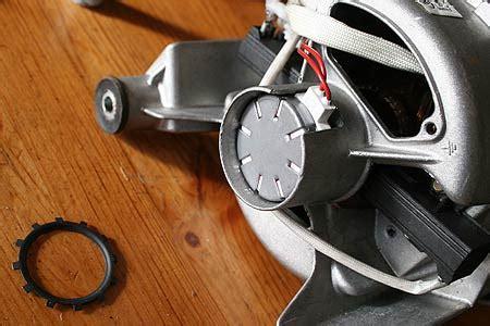 Einspülkasten Waschmaschine Reinigen by Danklorix Waschmaschine Reinigen Abfluss Reinigen Mit