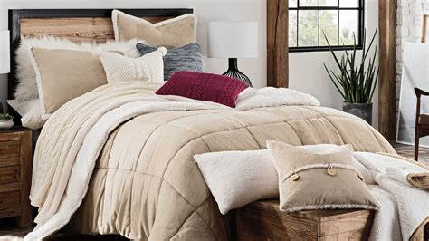 Bed Bath And Beyond Mall 205 by Bed Bath Beyond Recalls 175 000 Ugg Comforters For Mold