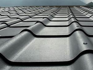 Pannelli per coperture Il tetto Caratteristiche dei pannelli per coperture