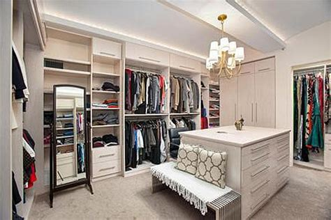 the closet accessory storage everything