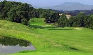 Golf De Bassussarry : makila golf club pyr n es atlantiques 64 golf passion ~ Medecine-chirurgie-esthetiques.com Avis de Voitures