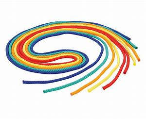 Springseil Für Kinder : springseile 5 st ck ~ Eleganceandgraceweddings.com Haus und Dekorationen