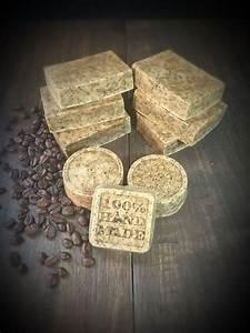 Flüssigseife Selbst Herstellen : kaffee seife mit peelingeffekt f r die dusche thermomix tricks pinterest kaffee seife ~ Buech-reservation.com Haus und Dekorationen