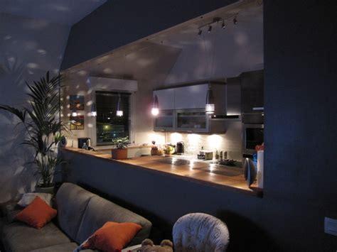 ouverture entre cuisine et salle à manger ouverture entre cuisine et salle a manger maison design