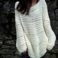 Pull Laine Homme Grosse Maille : pull grosse maille femme laine et tricot ~ Melissatoandfro.com Idées de Décoration