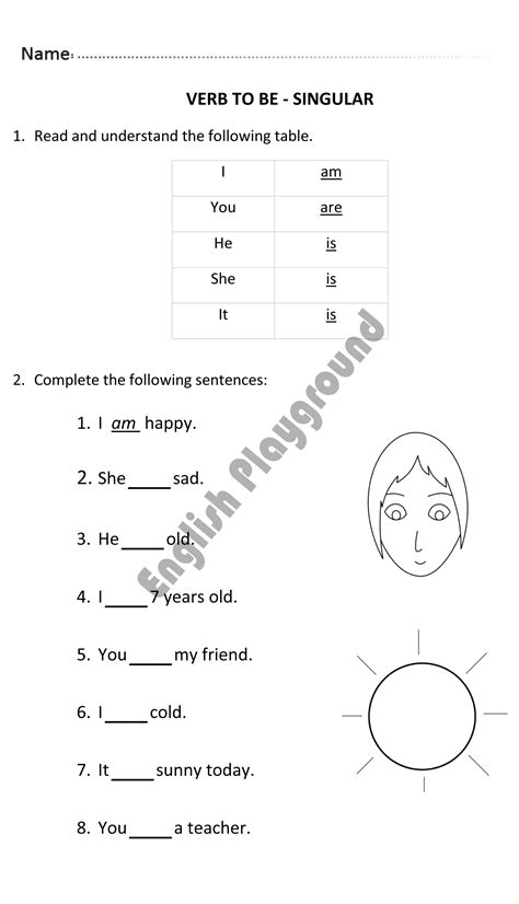 learning activities   year olds printables