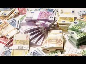 Geld Leihen Schnell : so verdient man richtig geld im internet schnell viel geld verdienen begrenzte ~ Pilothousefishingboats.com Haus und Dekorationen
