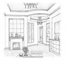 Small Modern Bathroom Design Ideas by Interior Design Of House And Apartment Hallways Hallway
