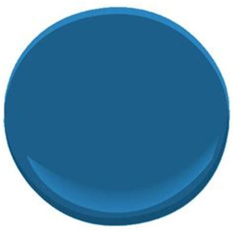 house exterior ideas benjamin blue paint colors and benjamin blue
