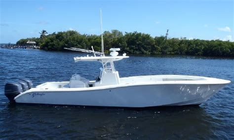 Yamaha Boats Extended Warranty by Browse Saltwater Fishing Boats For Sale