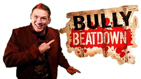 bully beatdown tv fanart fanarttv