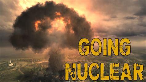 goldglove  nuclear black ops  nuclear  kill