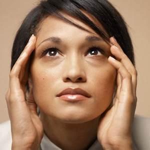 Гипертония боли в голове