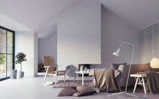 home interiors wall white exposed brick interior wall render interior design ideas