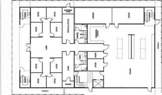 floor plan free floor plans