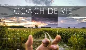 qu est ce qu un coach de vie