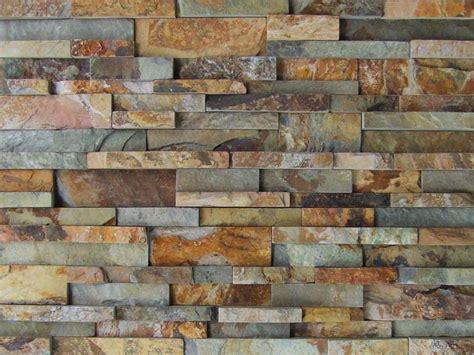 Natural Stone Panels