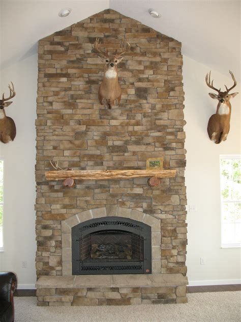 stack fireplace stacked fireplaces popular home decorating colors 2014