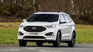 2020 Ford Edge SEL Colors, Redesign, Interior, Release ...