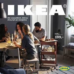 Ikea Neuer Katalog 2018 : katalog ikea 2017 ju dost pny w polsce co w nim znajdziemy ~ Lizthompson.info Haus und Dekorationen