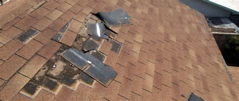Dealing With Water Damage From Roof Leak In San Diego Best Rv Roof Types Top Box Gumtree 10 Inch Vent Cap Cl Roofing Fife Red And Exteriors Tin Stellenbosch Clay Tile Repair Kool Seal Metal